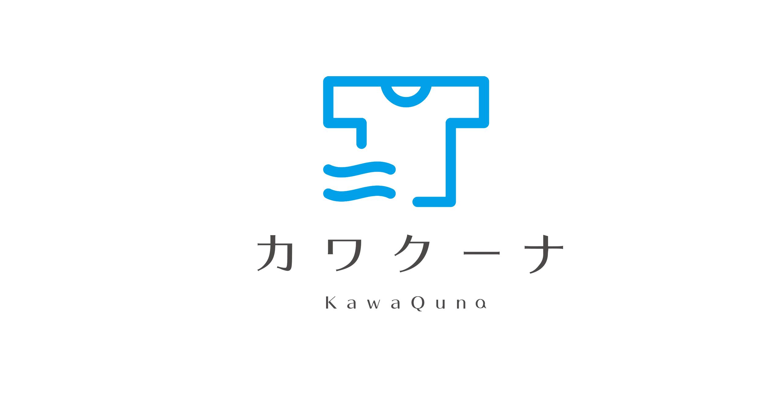 KawaQuna