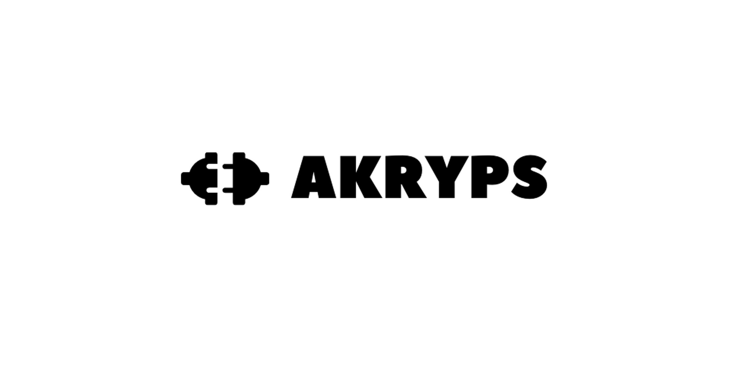 AKRYPS